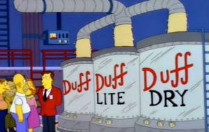 product_differentiation_at_duff_brewing