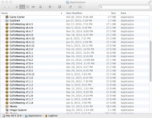 multiple-versions-of-GoToMeeting-in-mac-osx-applications-folder