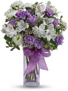 florist-fraud-what-was-ordered