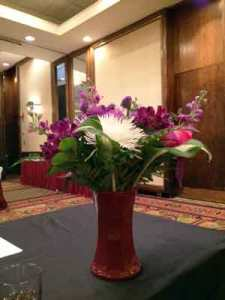 florist-fraud-what-was-received